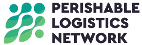 the Perishable Logistics Network