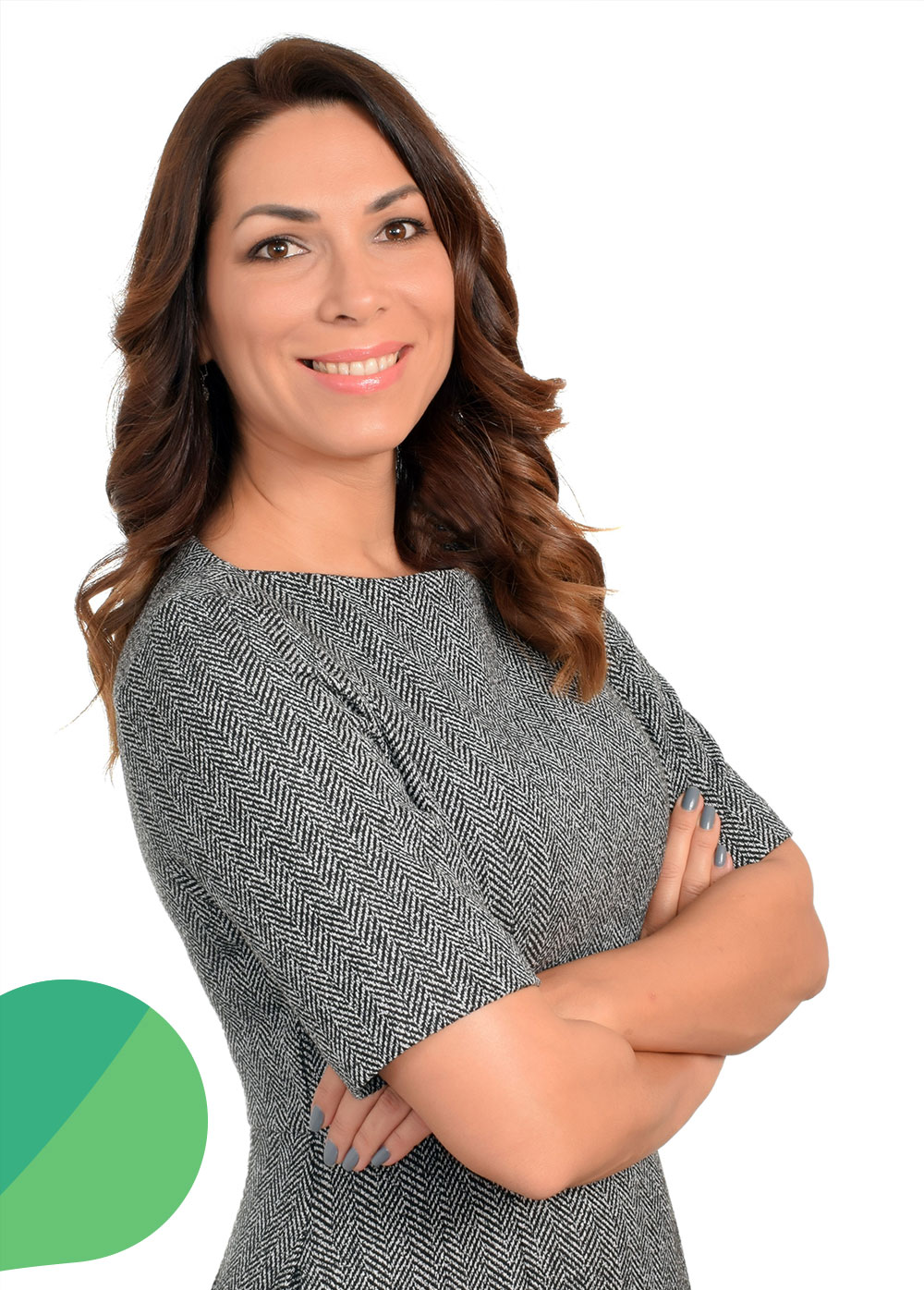 Jelena Babic-Vogas
